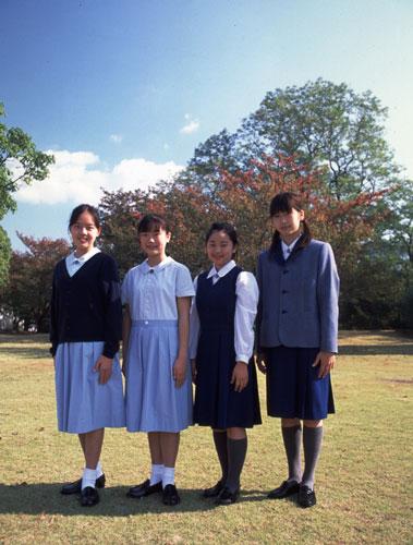 小林聖心女子学院中学校 | 中学受験の情報サイト「スタディ」