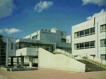 渋谷 教育 学園 幕張 高校