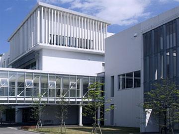 松陰 中学校 八千代
