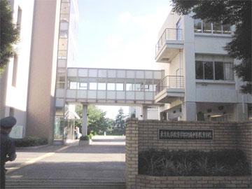 小石川 中等 教育 学校 偏差 値
